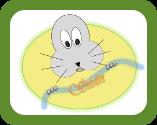 Logo-stein