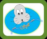 Logo-sylt