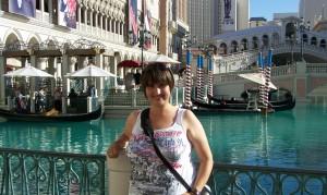 Las Vegas1